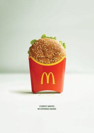 McMistakes_BurgerBasket